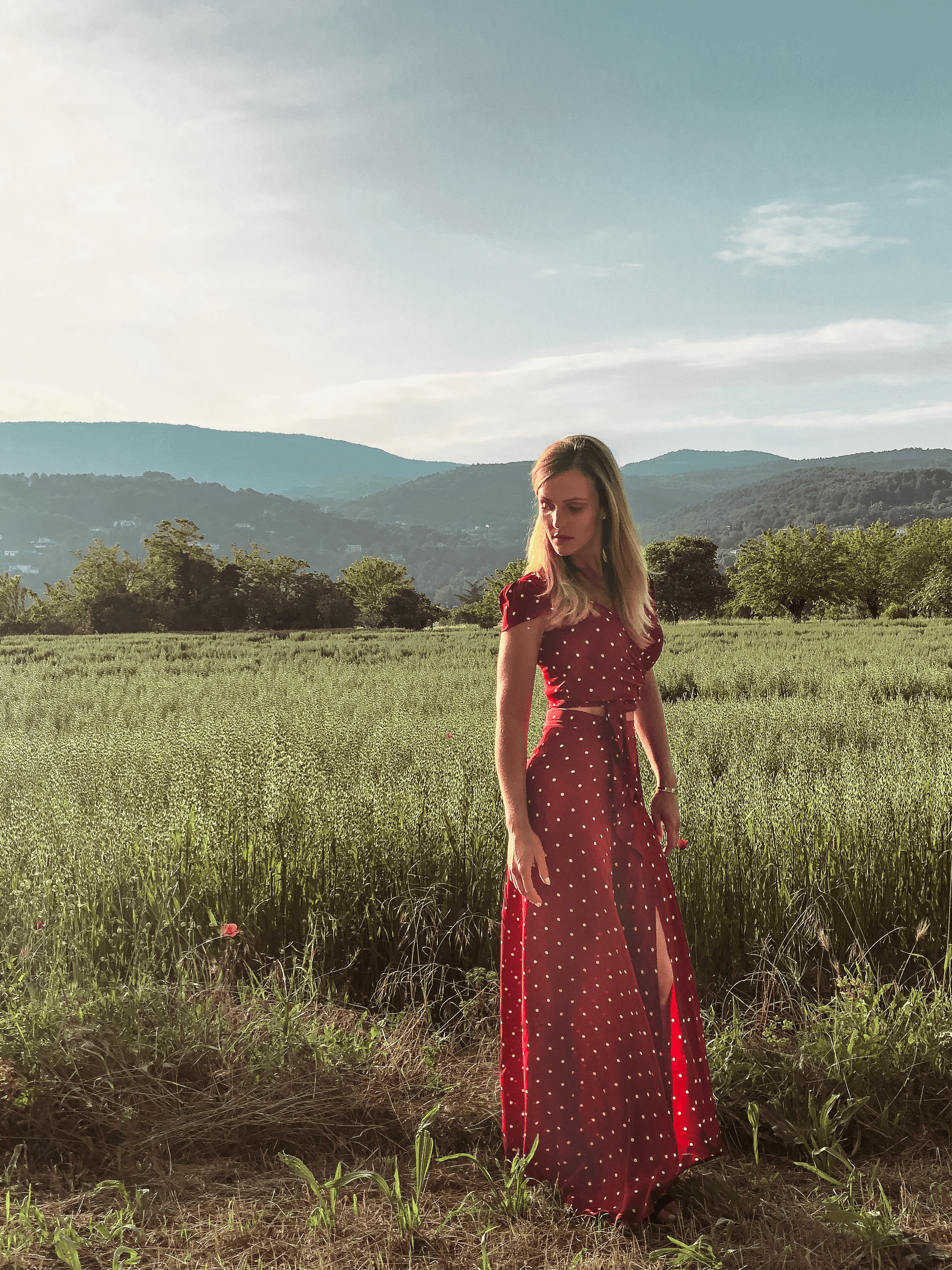 Red Dress PS.png