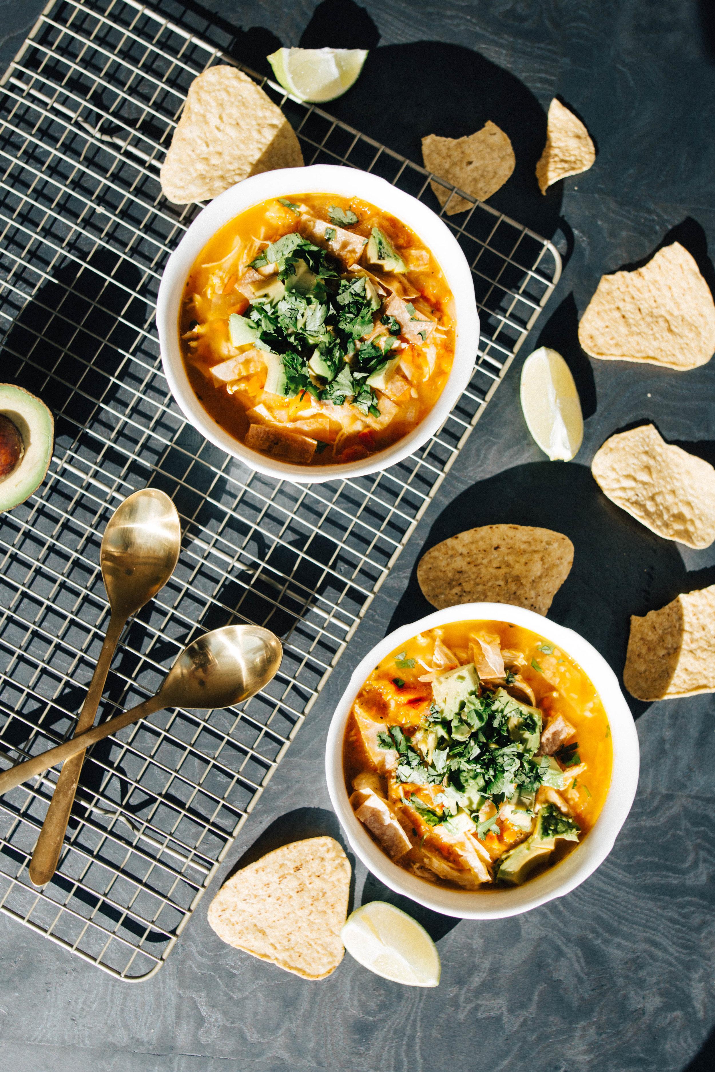 Chicken Tortilla Soup Overview.jpg