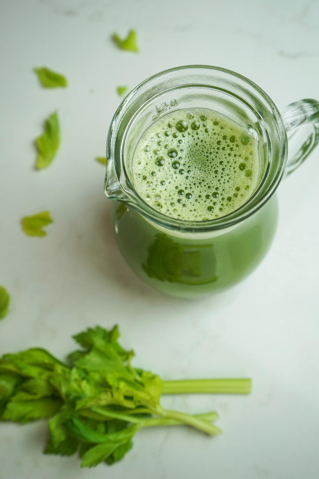 Celery Juice.jpg