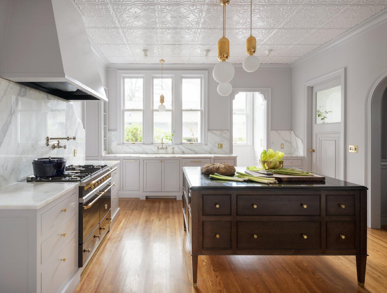 01B_+JHID_swhillsvictorian_kitchen.jpg