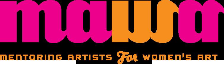 mawa-logo-transparent.png