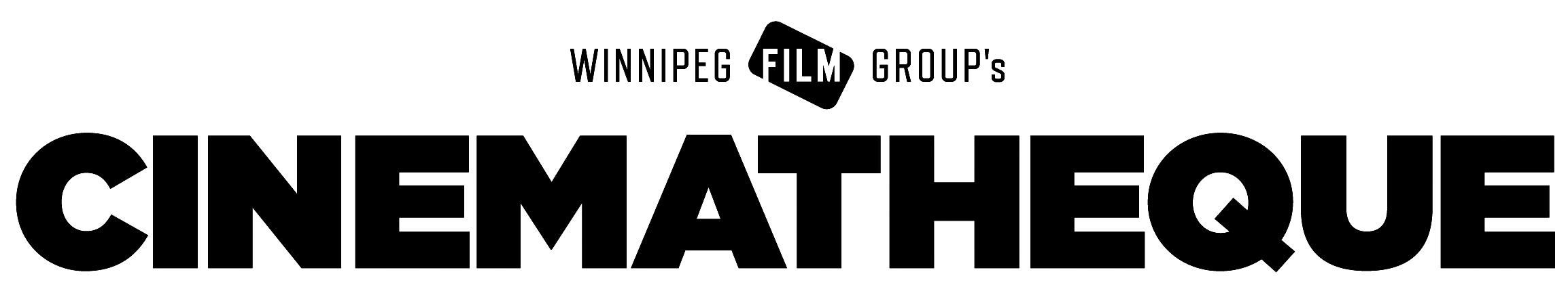 WFG_CINEMATHEQUE (2014 logo).jpg
