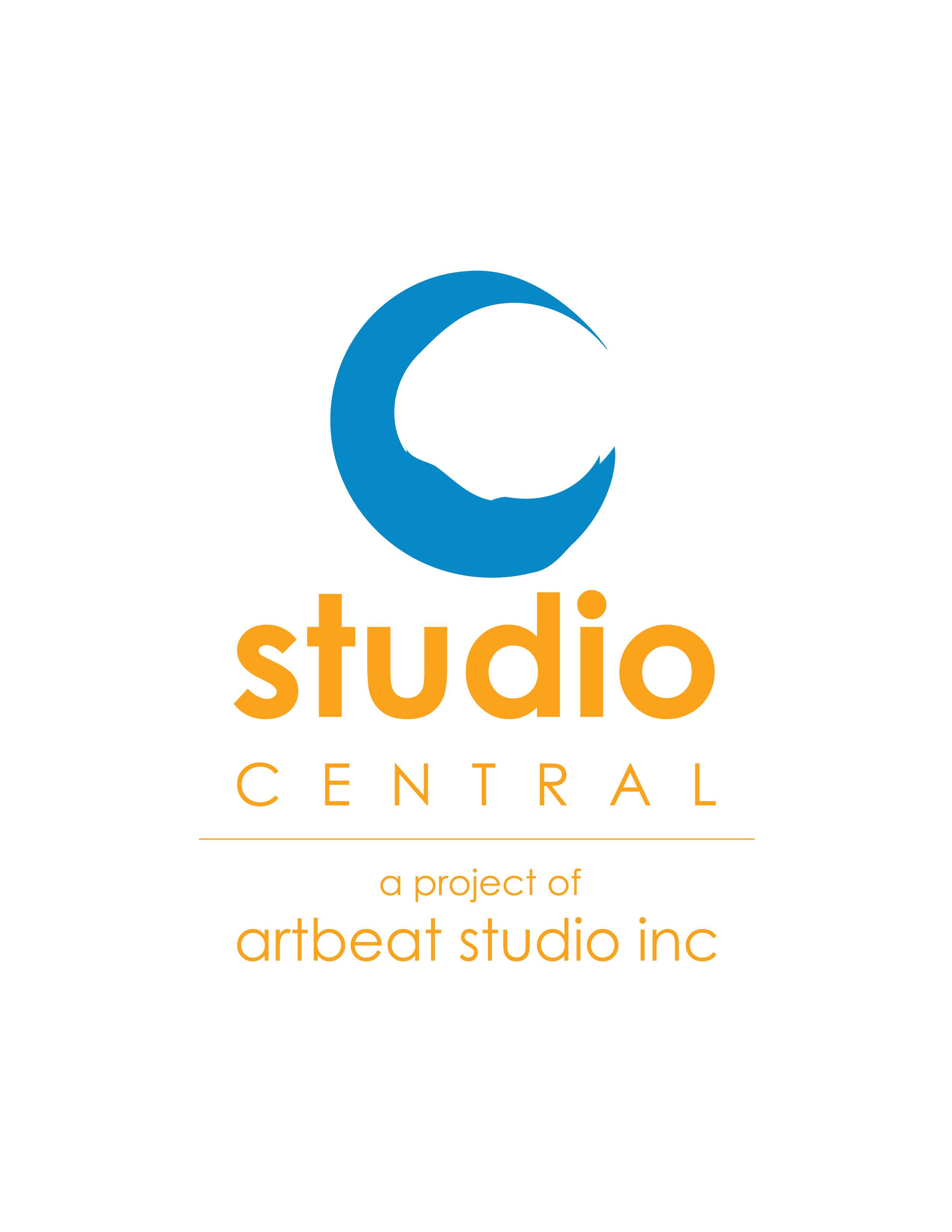 studiocentrallogo3.jpg