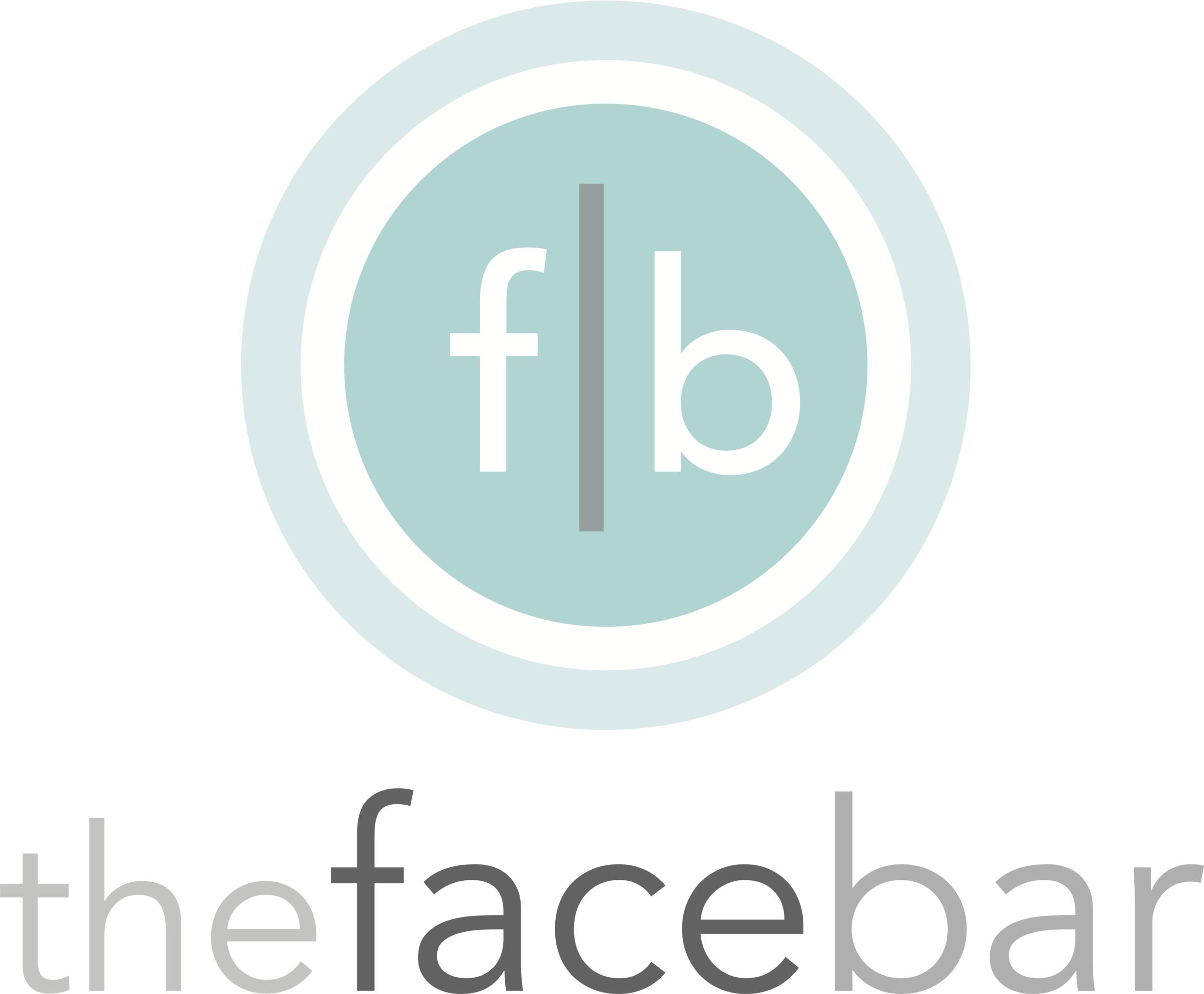 FaceBarlogo_normal.png