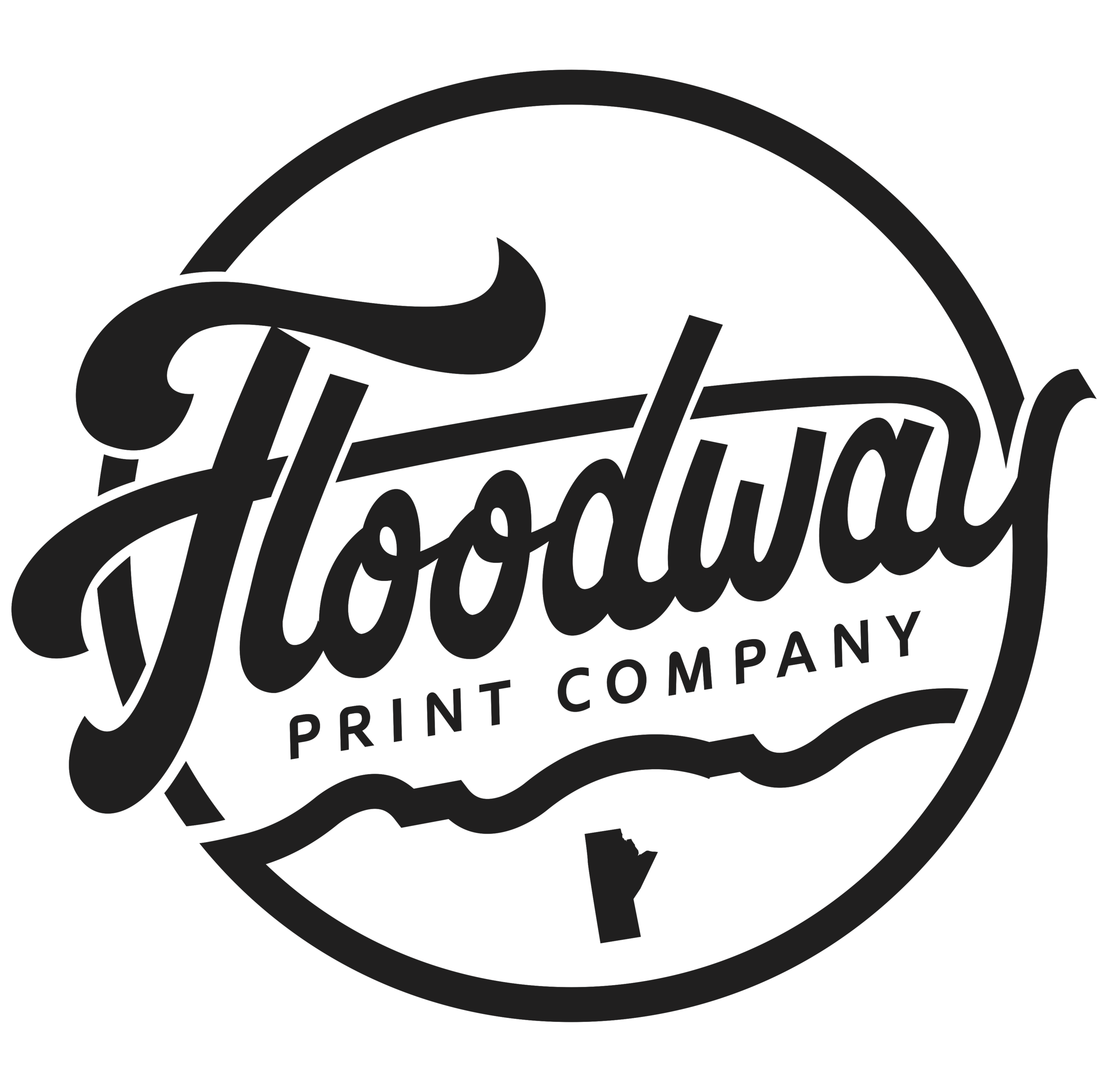 Floodway Print Company Logo - One Tone.png