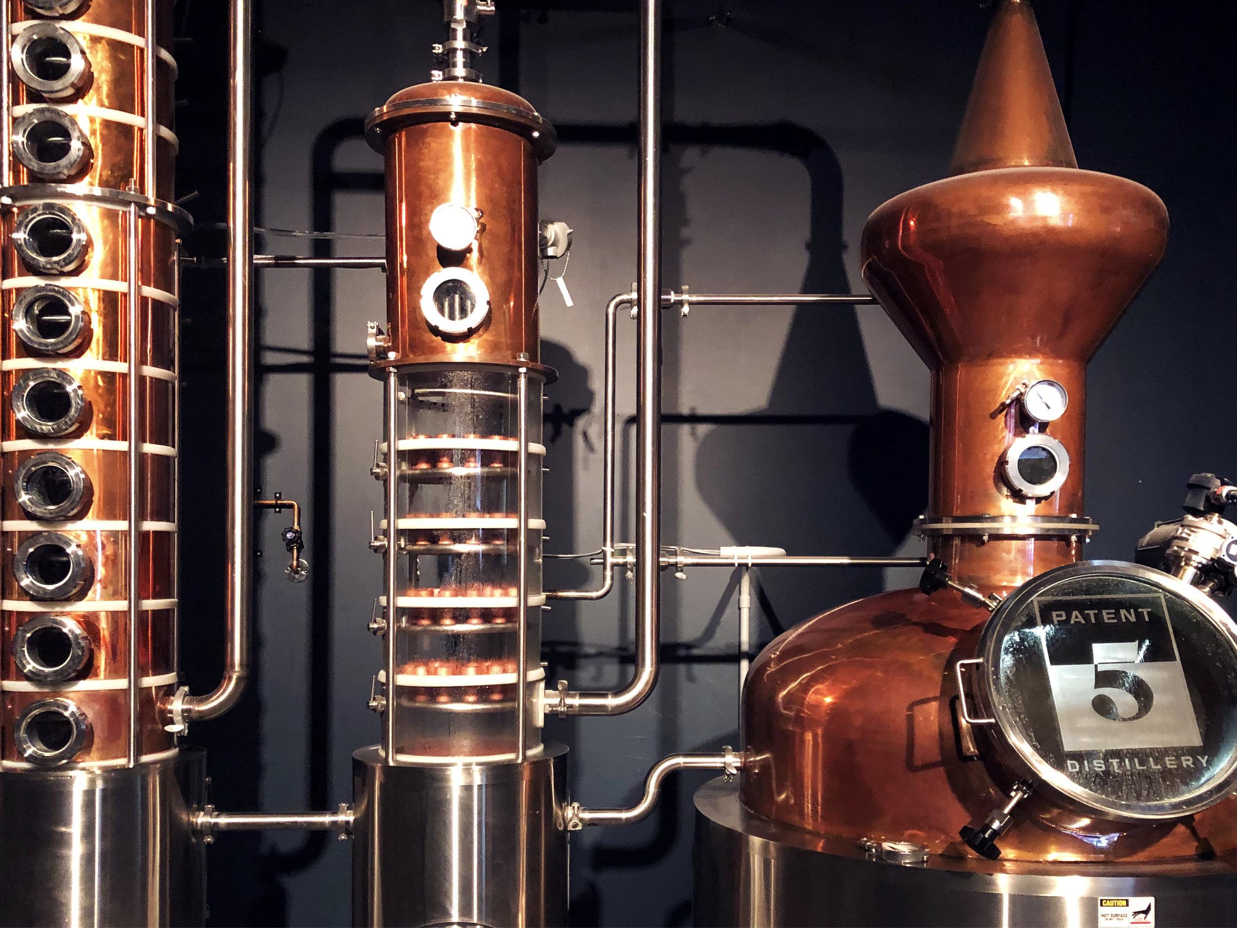 Patent 5 Distillery 2.jpg