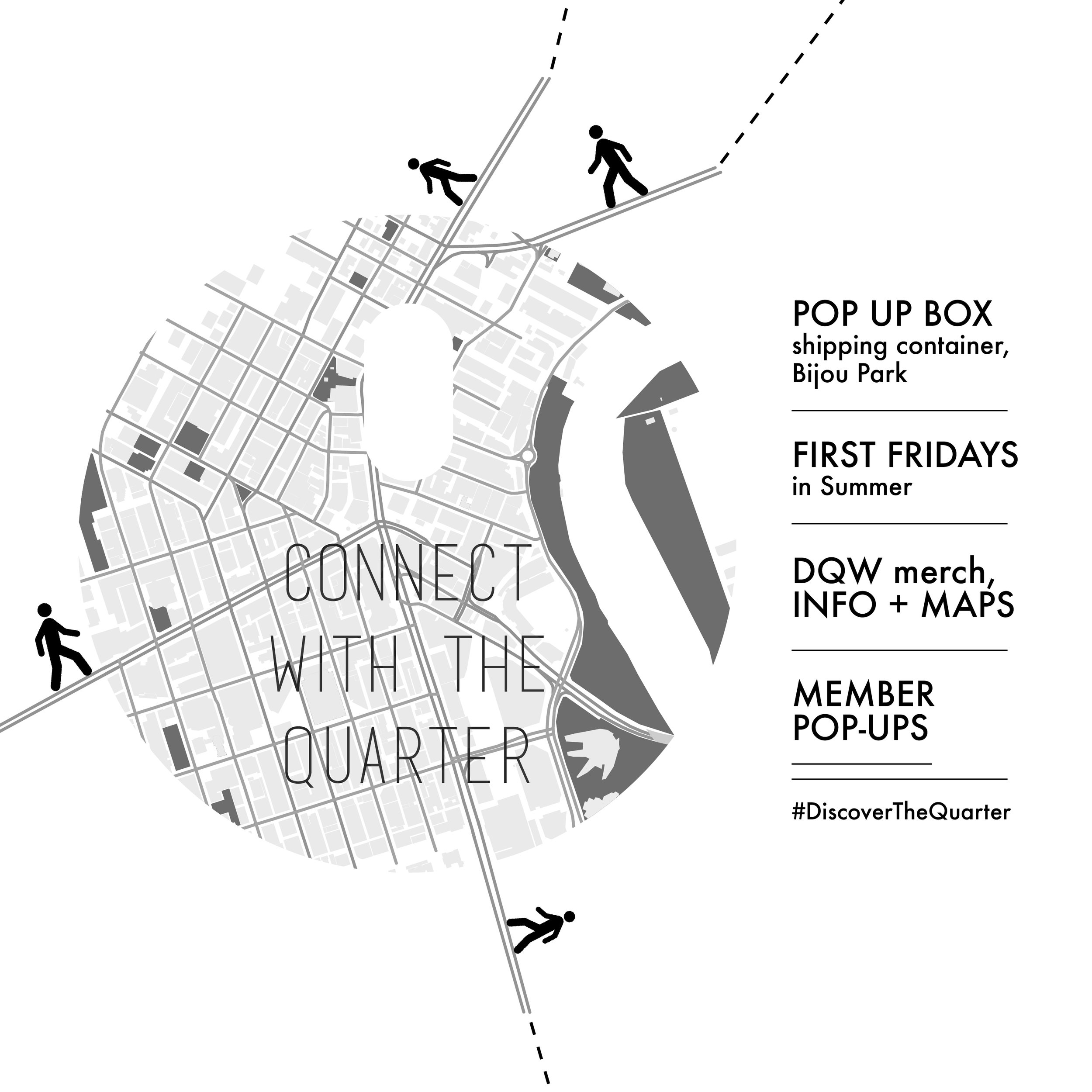 DQW-CQ-graphic w text.jpg