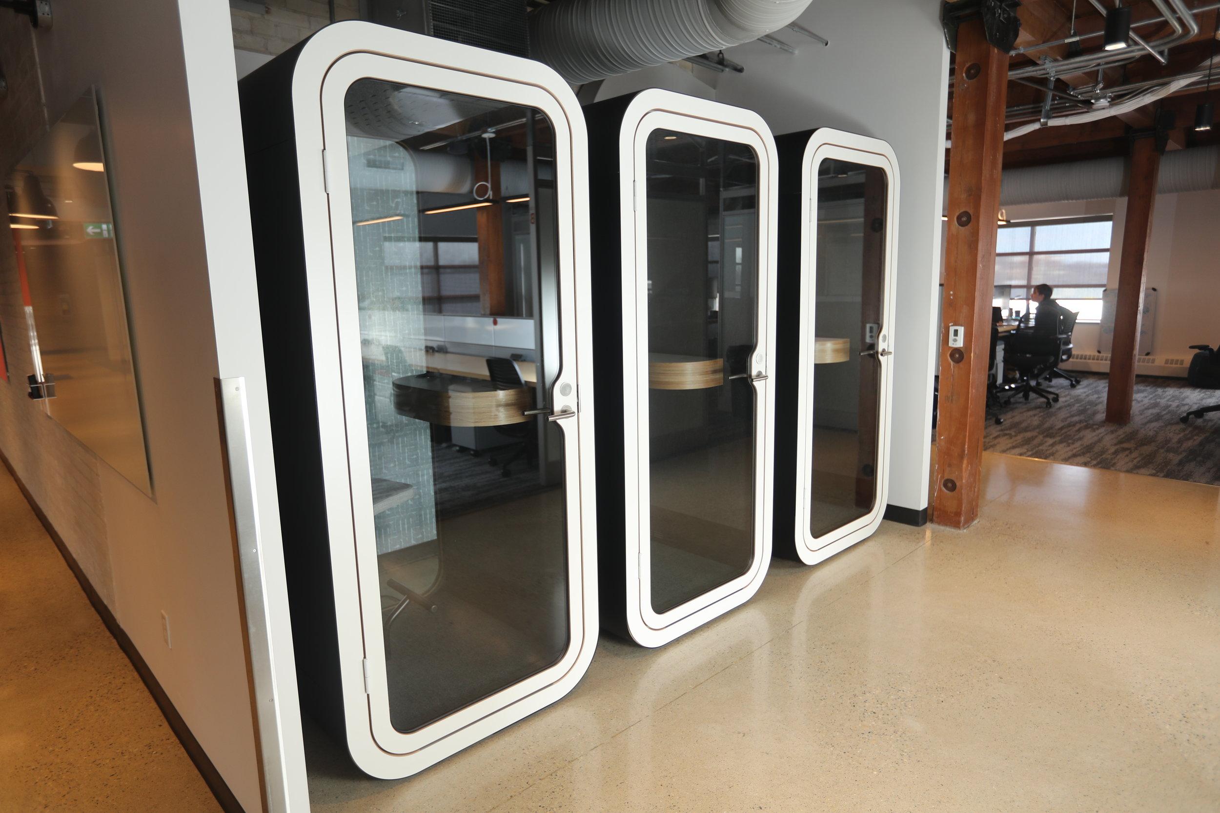 AWS Thinkbox Office 1.JPG