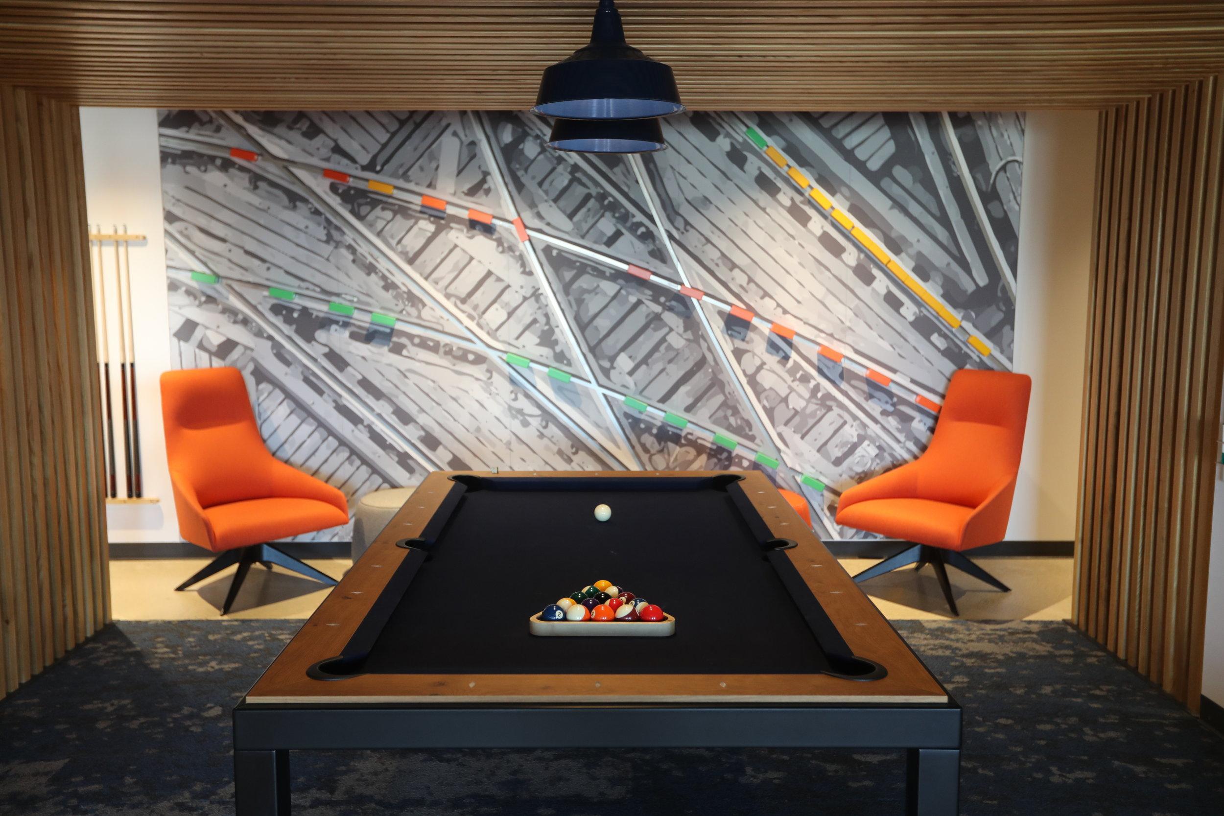 AWS Thinkbox Office 3.JPG