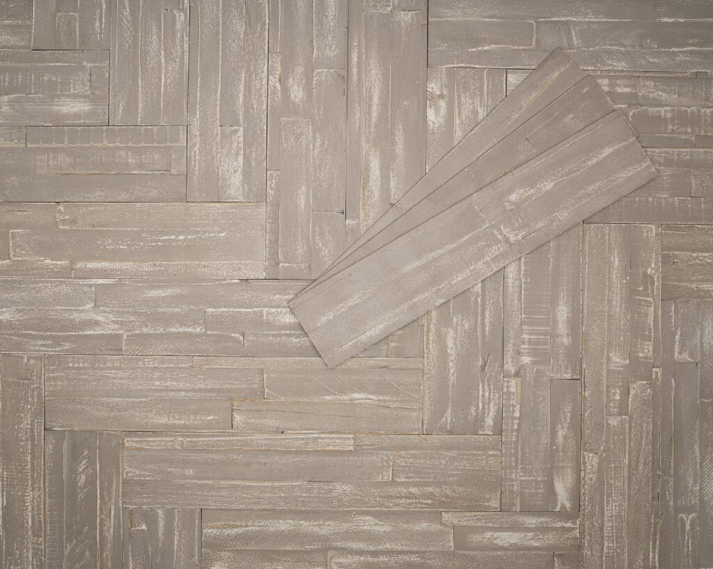 Martini - mywoodwall™