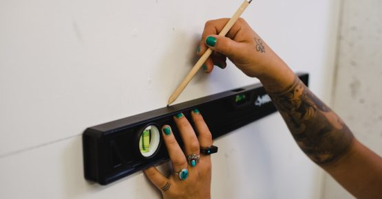 mywoodwall™ - We will have a hands on do-it-yourself wall to see just how easy it is to work with.