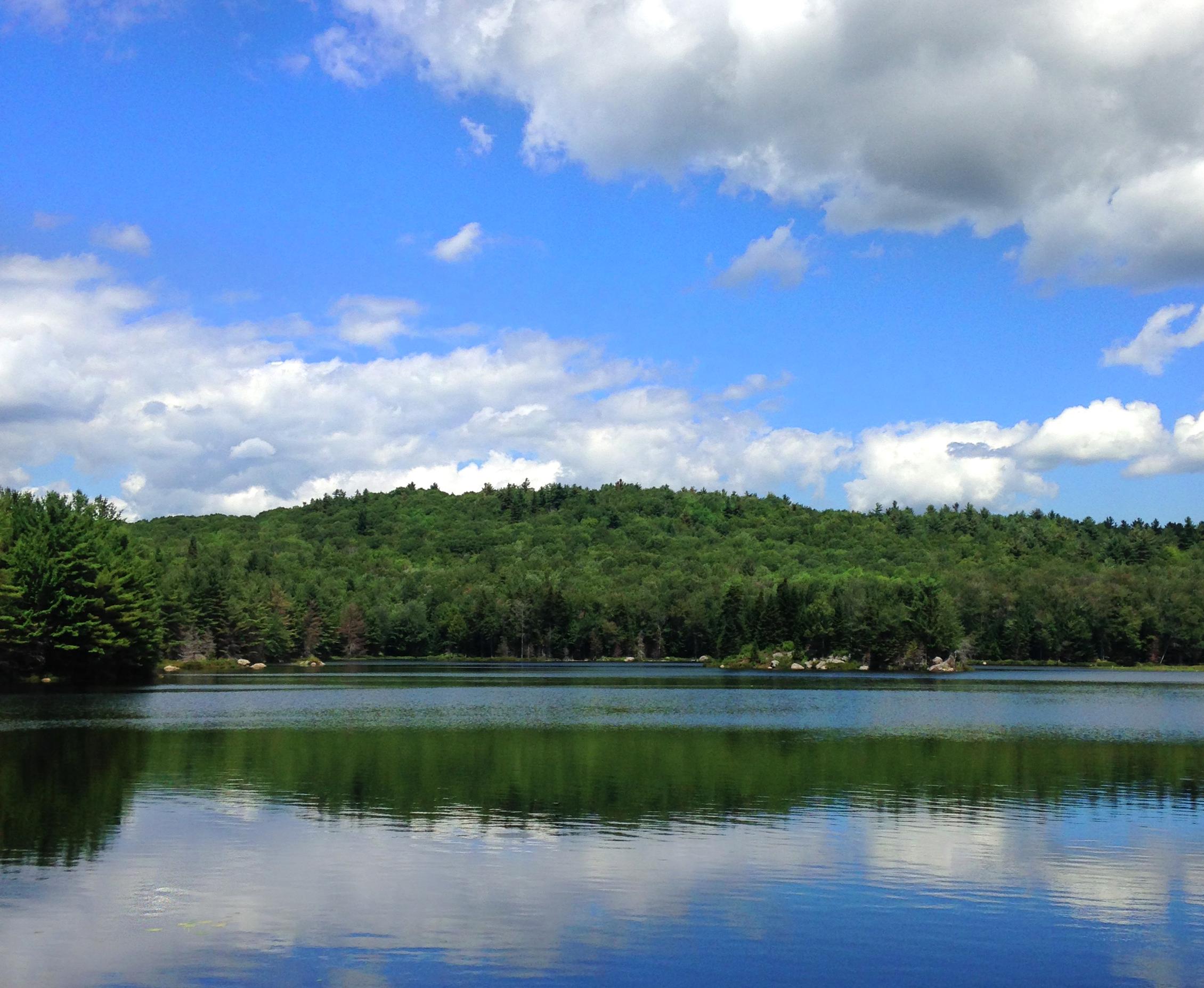 bregani_adria_pioneer_lake.jpg