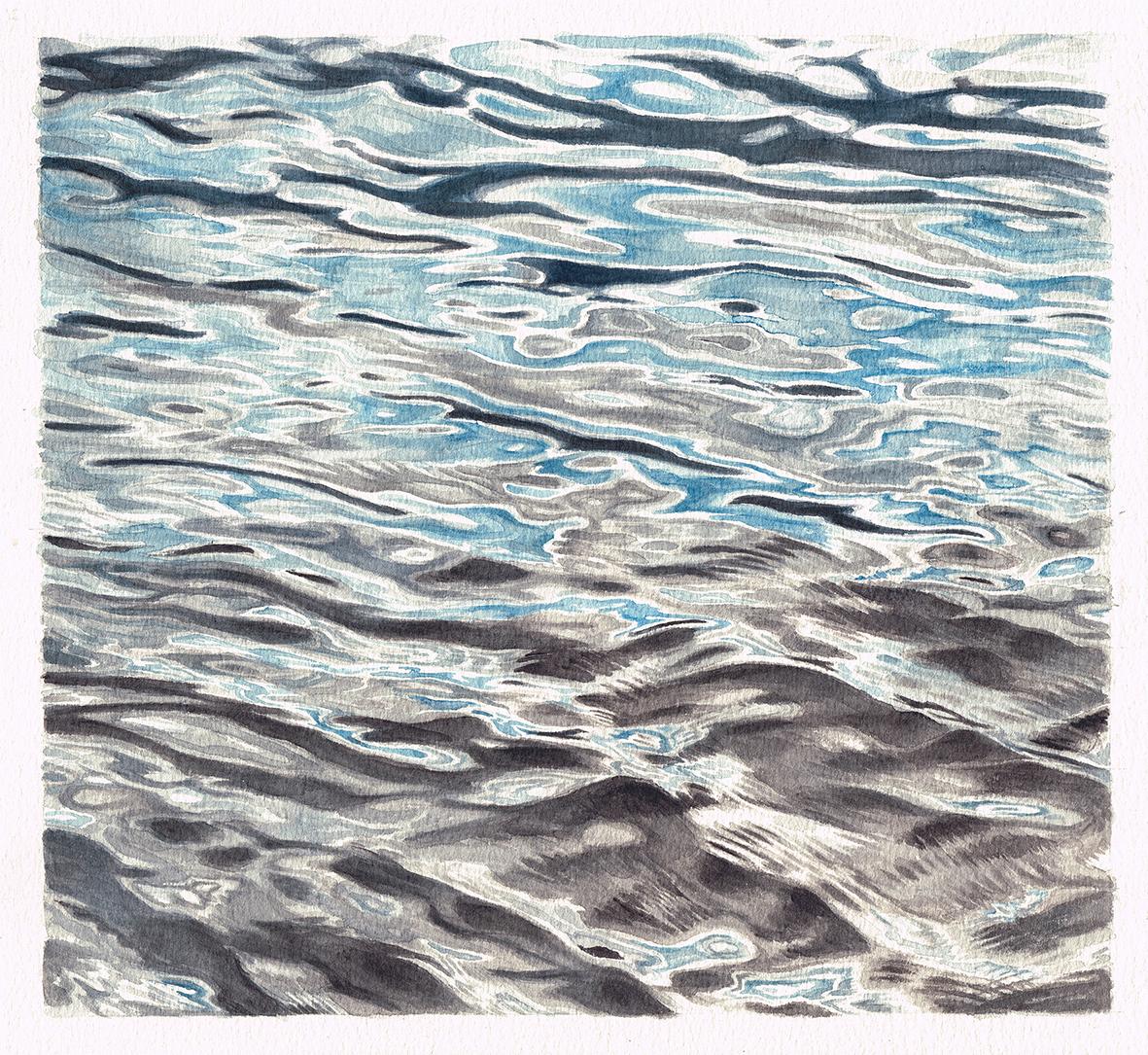 CHEUNG_BRIAN_Water25.jpg