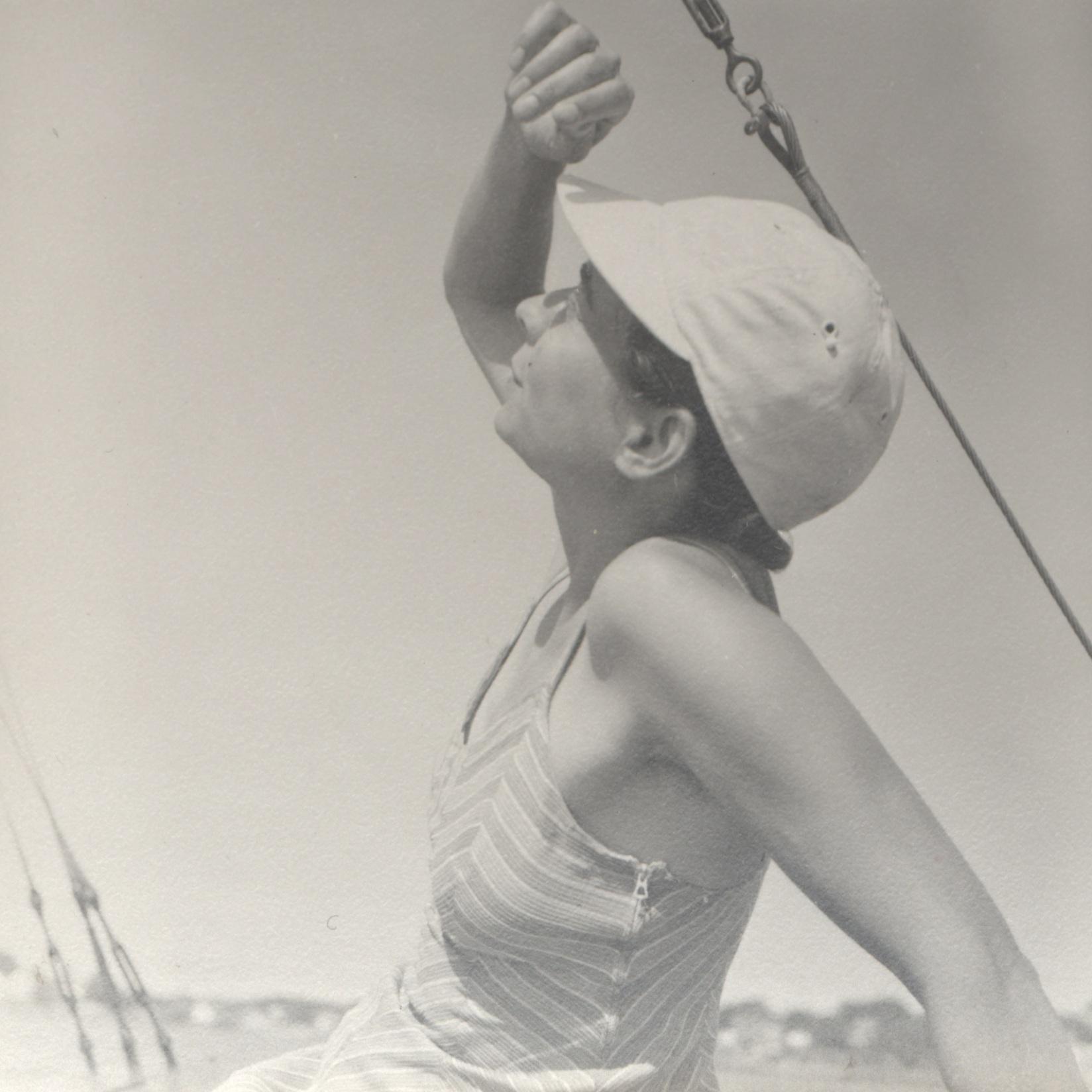 1934+Cape+Ann.jpg