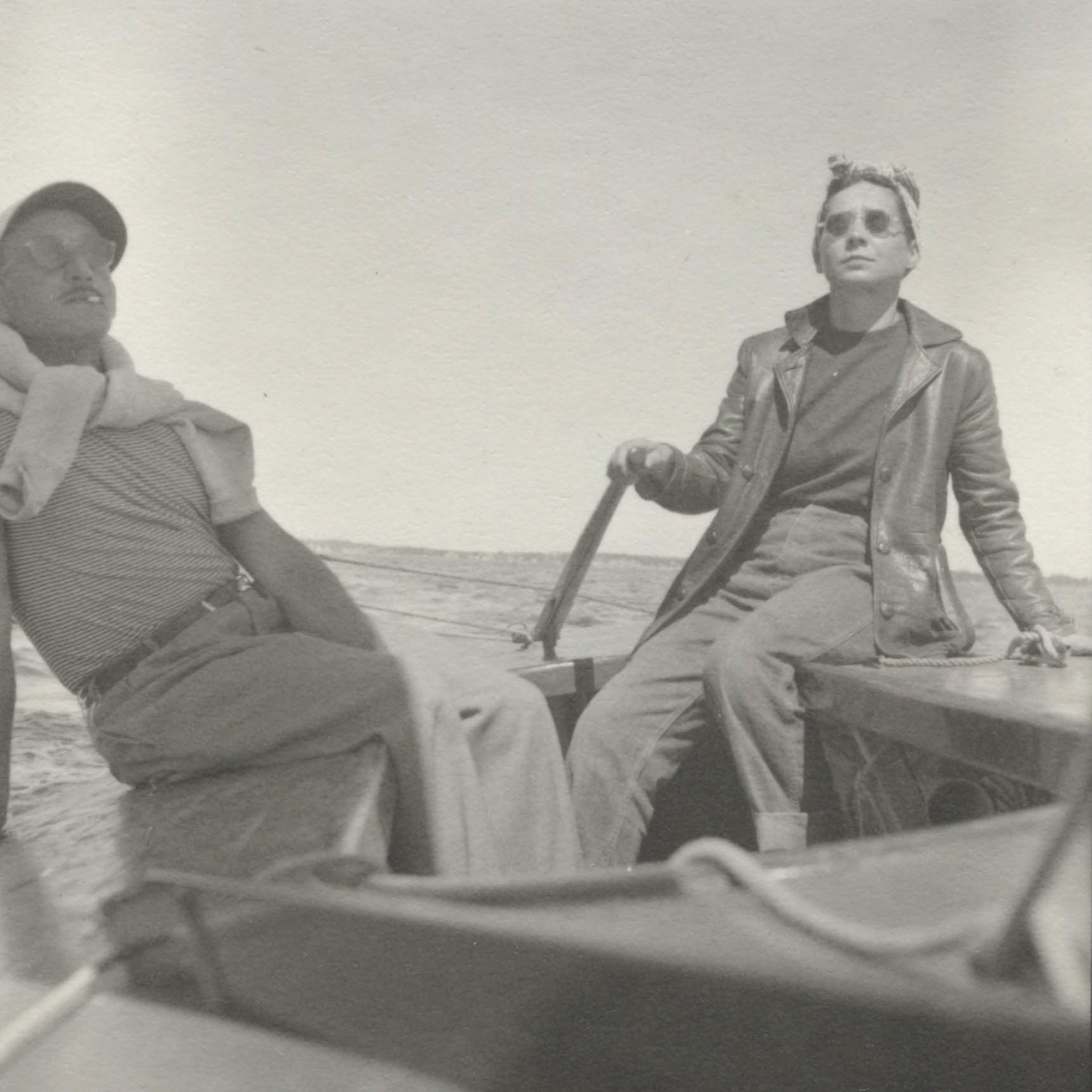 1934_AdolphGottlieb_CapeAnn_08.jpg