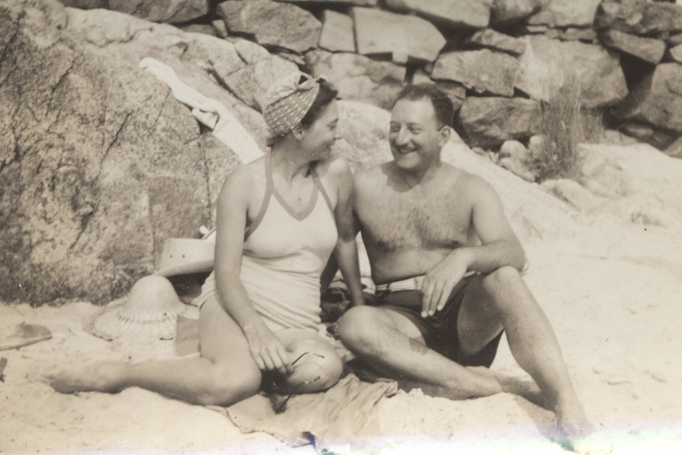1935approx_Unknown_Gloucester_05.jpg