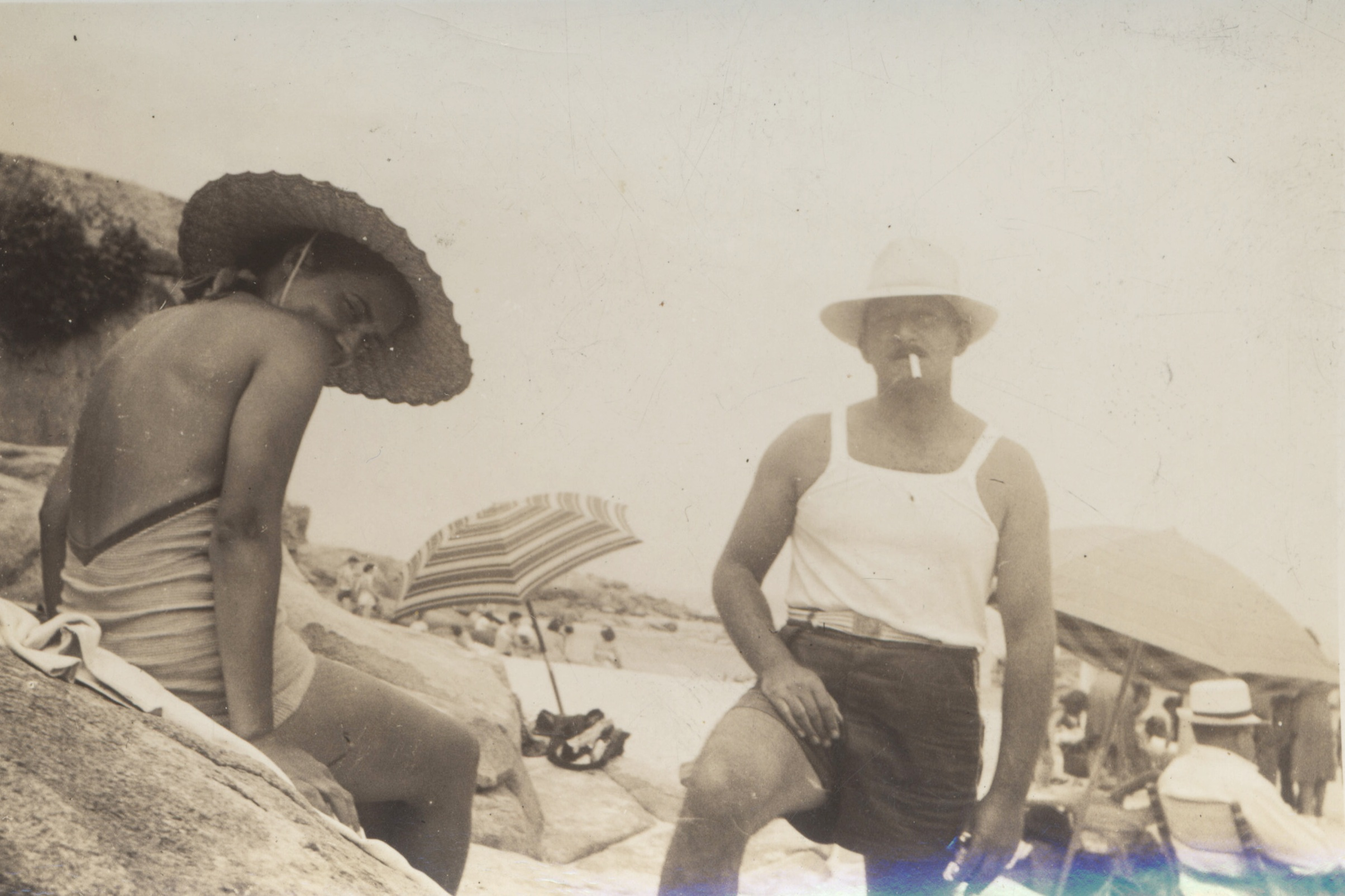 1935approx_Unknown_Gloucester_06.jpg