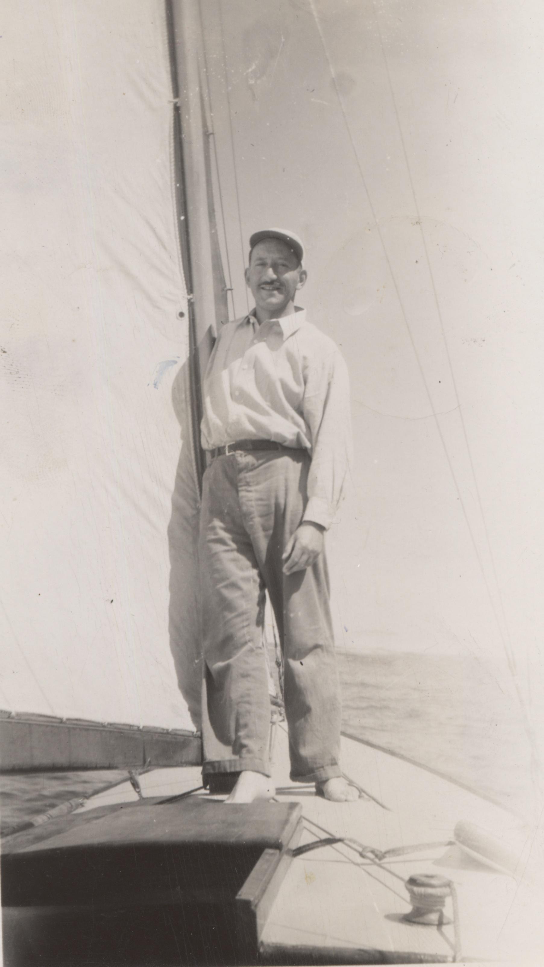 1940s_Unknown_Provincetown_22.jpg