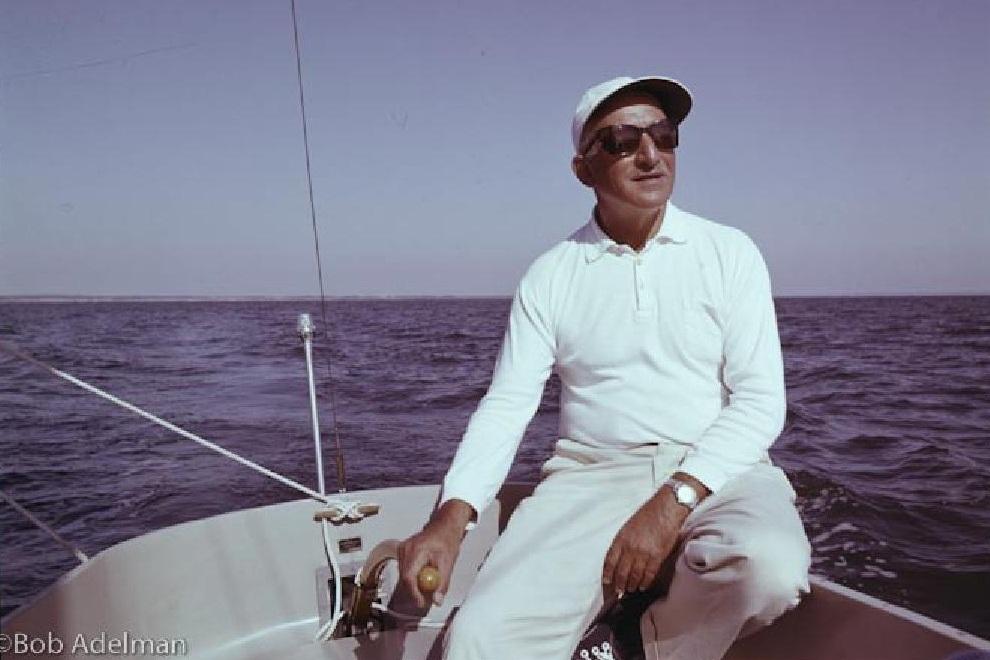 1960s-late_Adelman_EastHampton_29.jpg