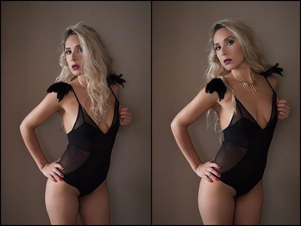 Miss Lore-12_WEB.jpg