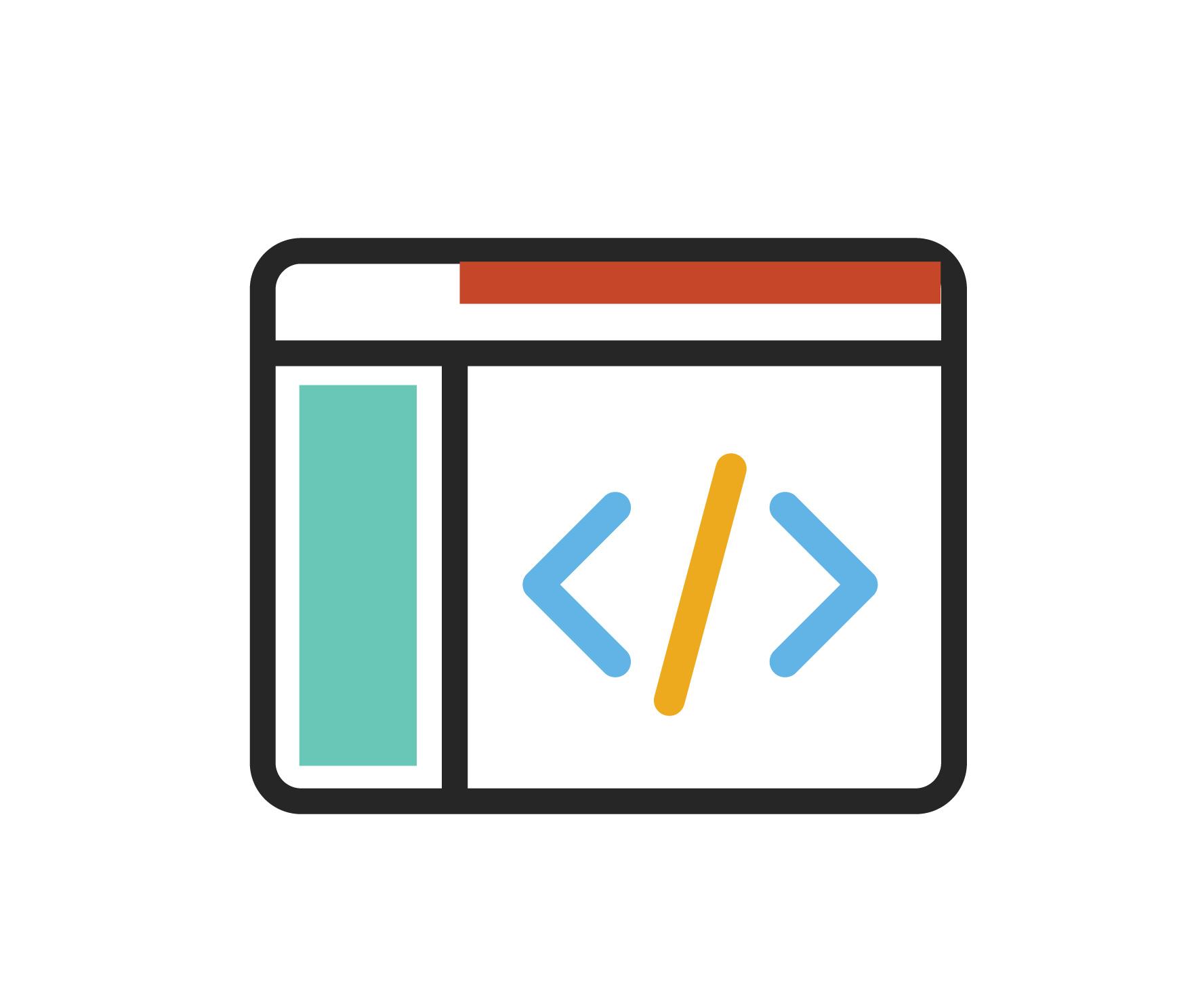Configuration Tools