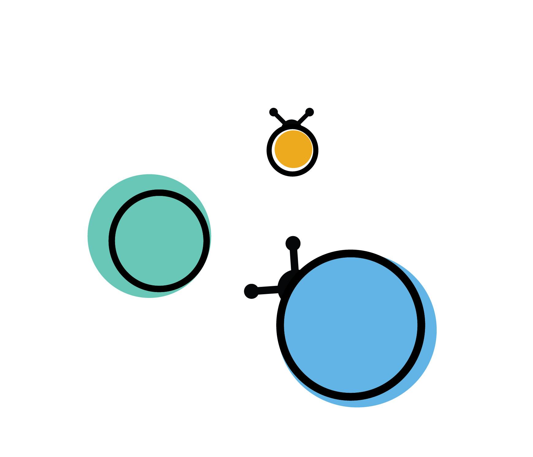 PediNotes BRand Vector graphics-06-2.jpg