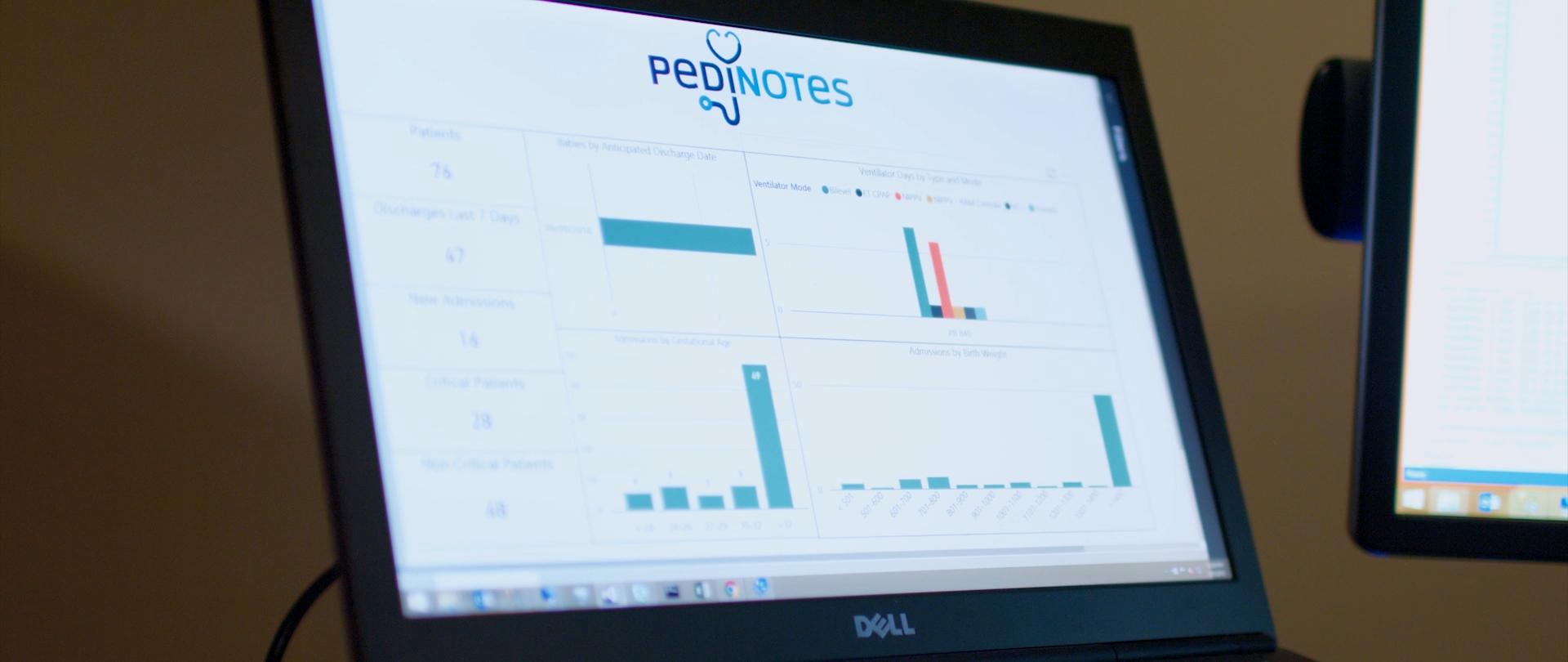 PediNotes Feature - Pedi Analytics.png
