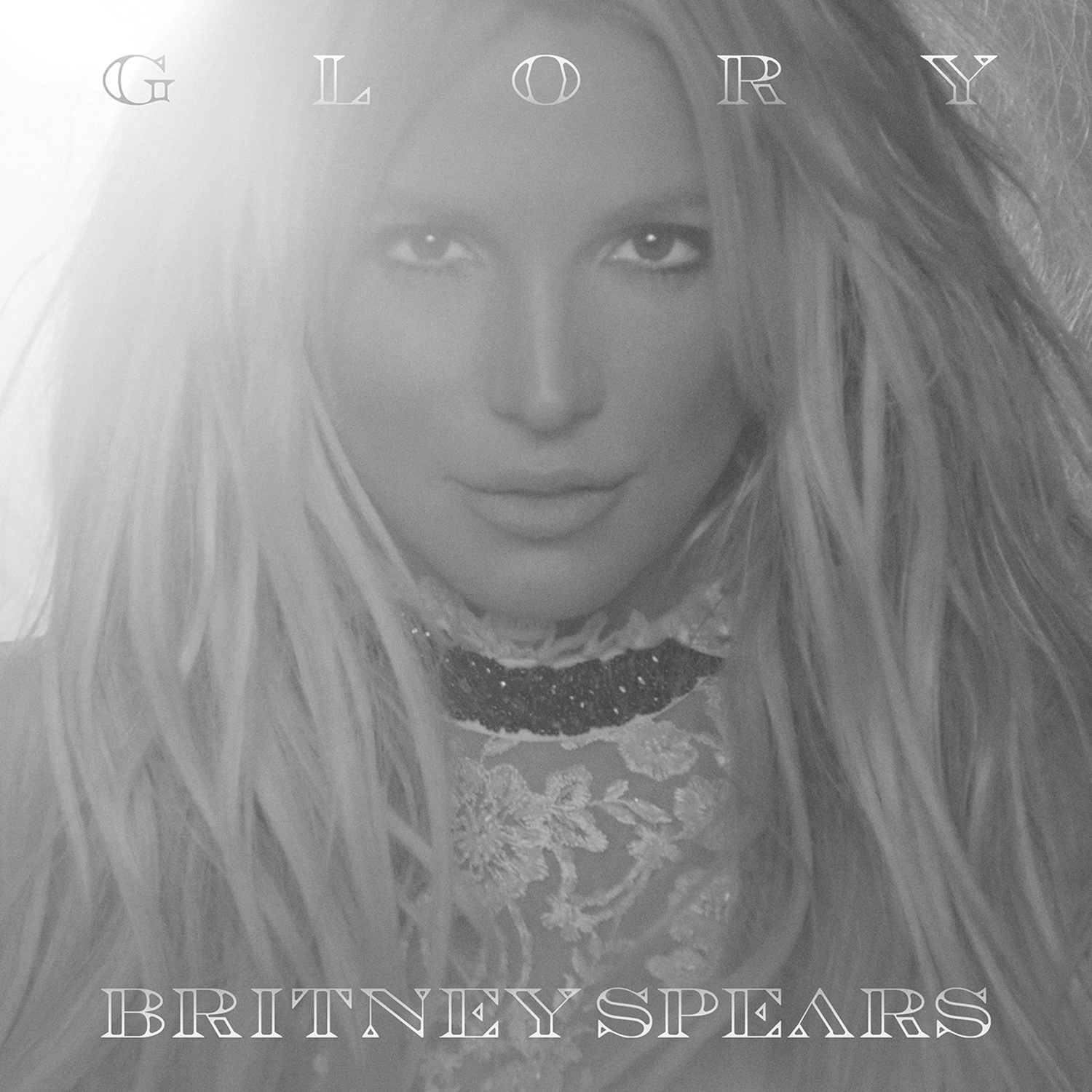glory britney.png
