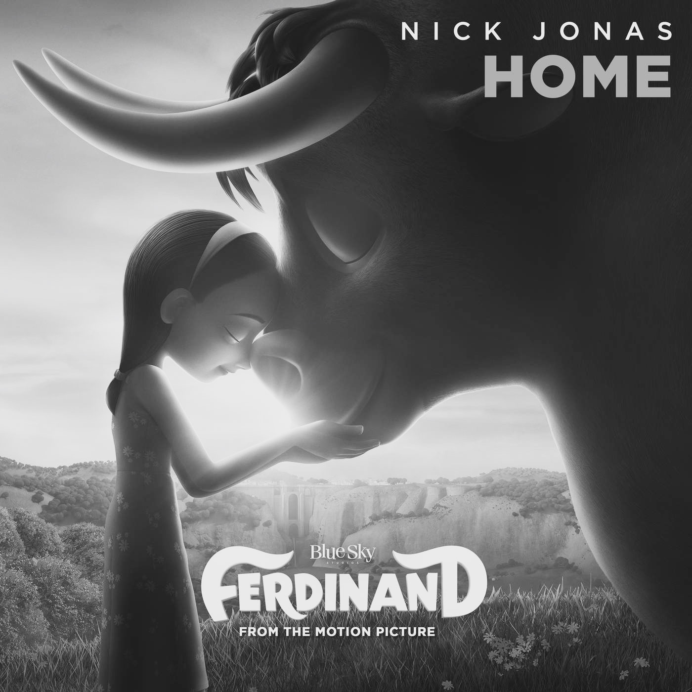 Home-From-the-Motion-Picture-_Ferdinand_-Single.jpg