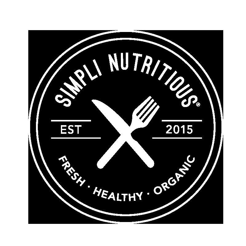 simplinutritious-new-logo.png