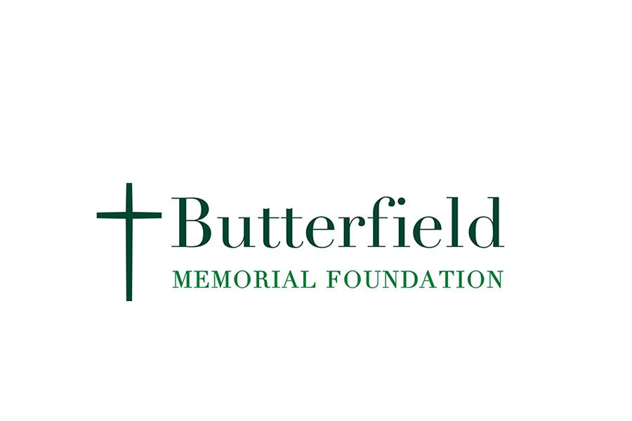 https://butterfieldfoundation.org/