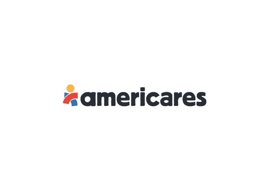 americares w2.png