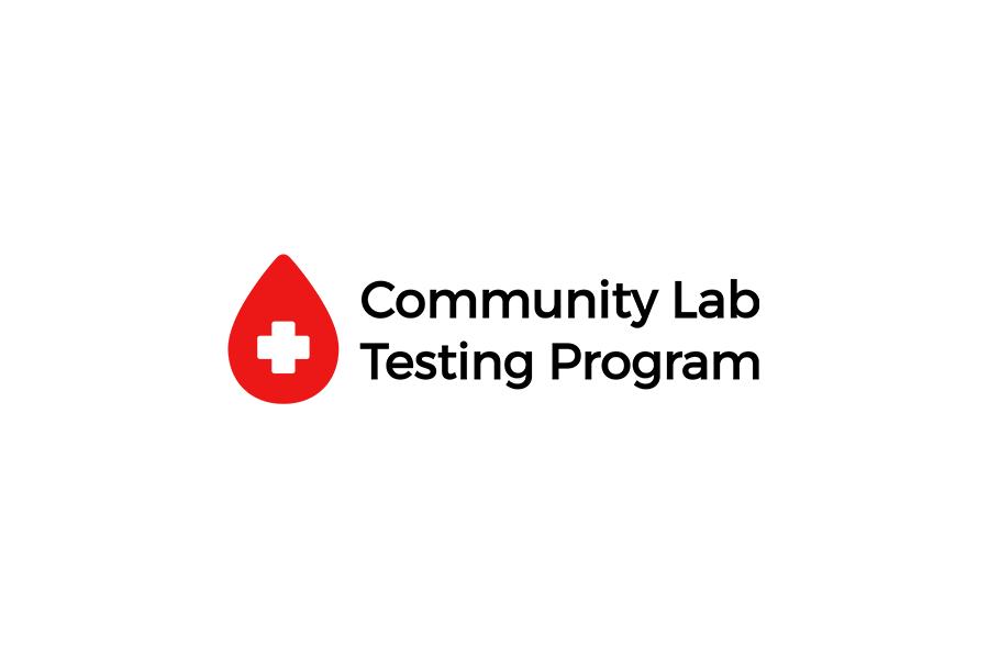 cOMMUNITY LAB TESTNG .png