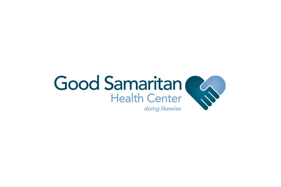 good samaritan.png