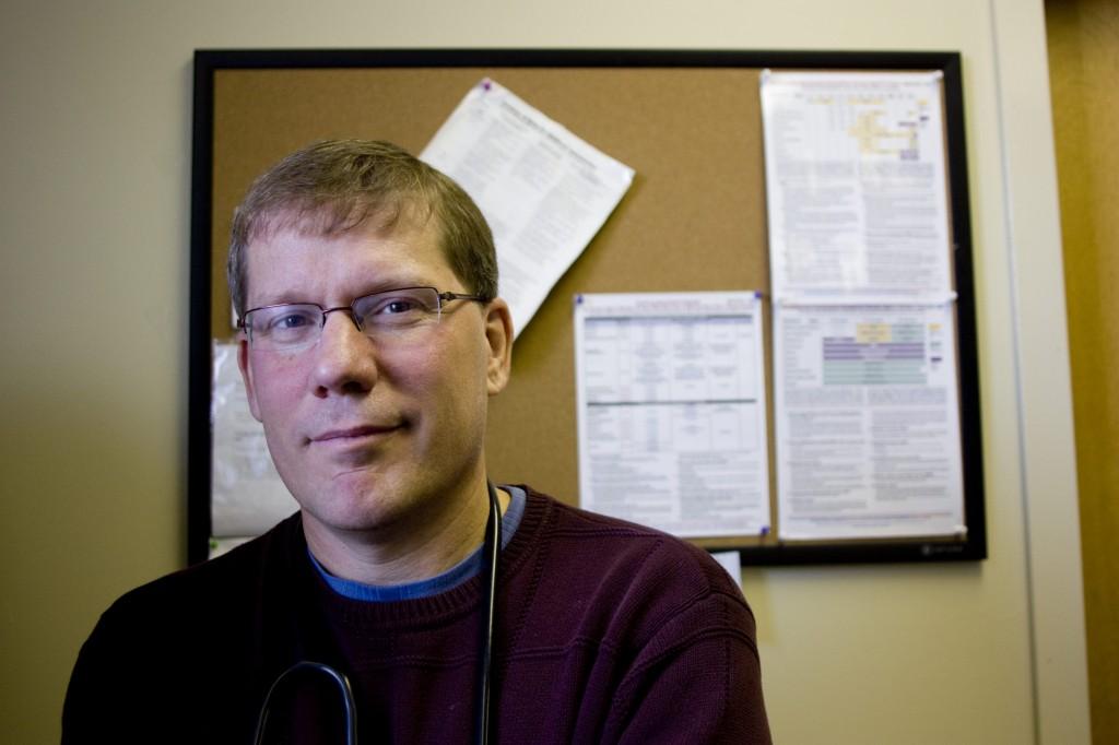 Dr. Myron Glick.jpg