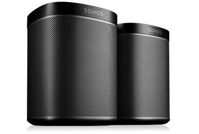 Image provided by  sonos.com
