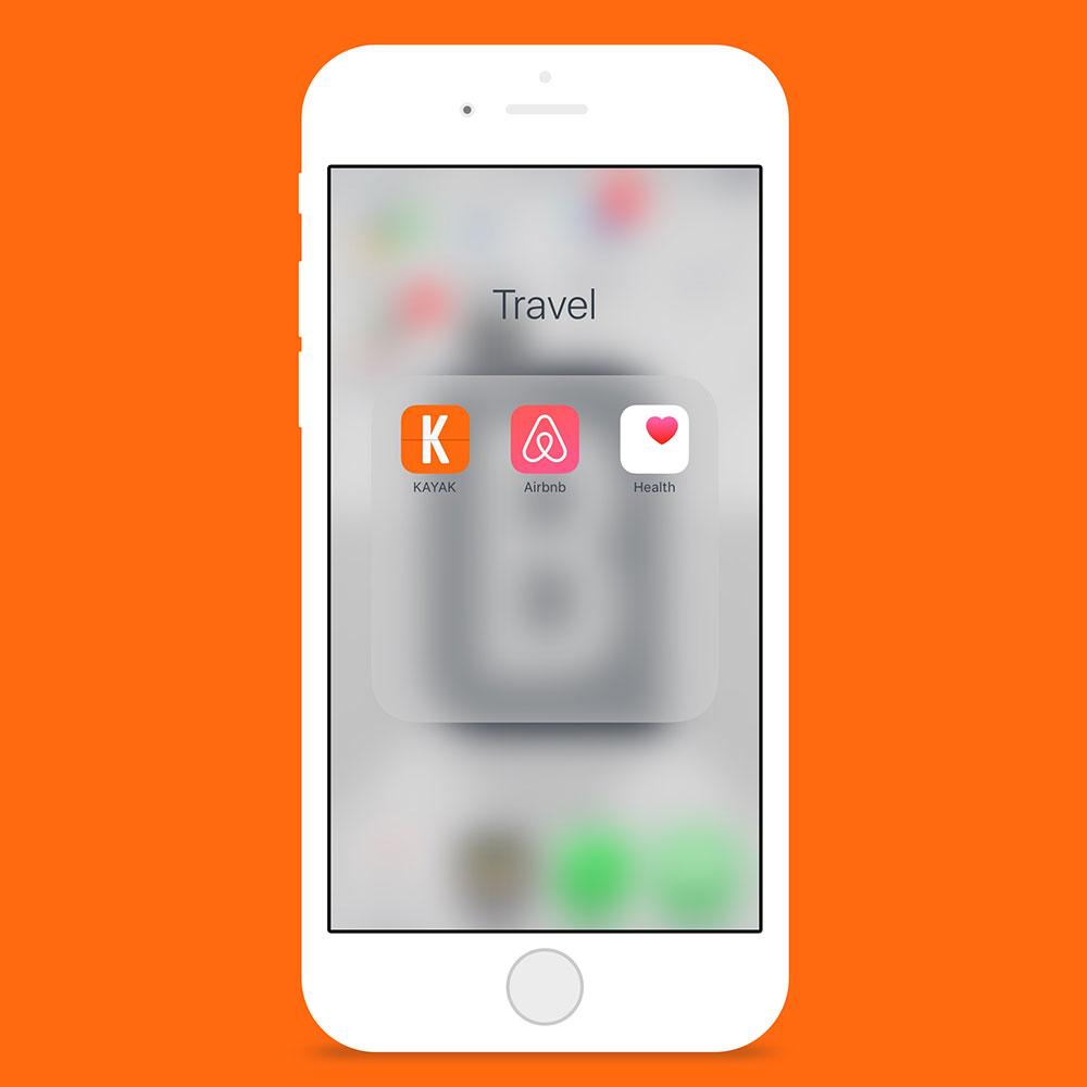 Kayak-Old-App-Icon