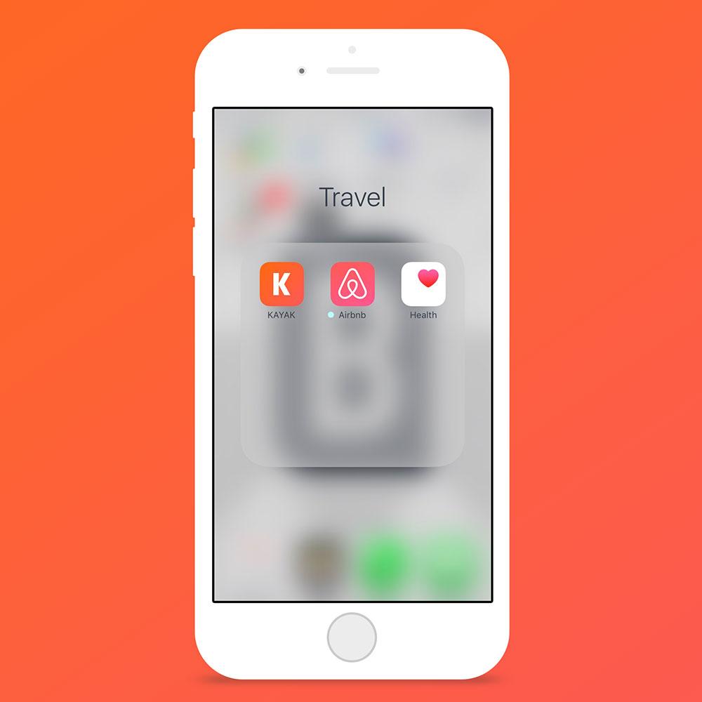 Kayak-New-App-Icon