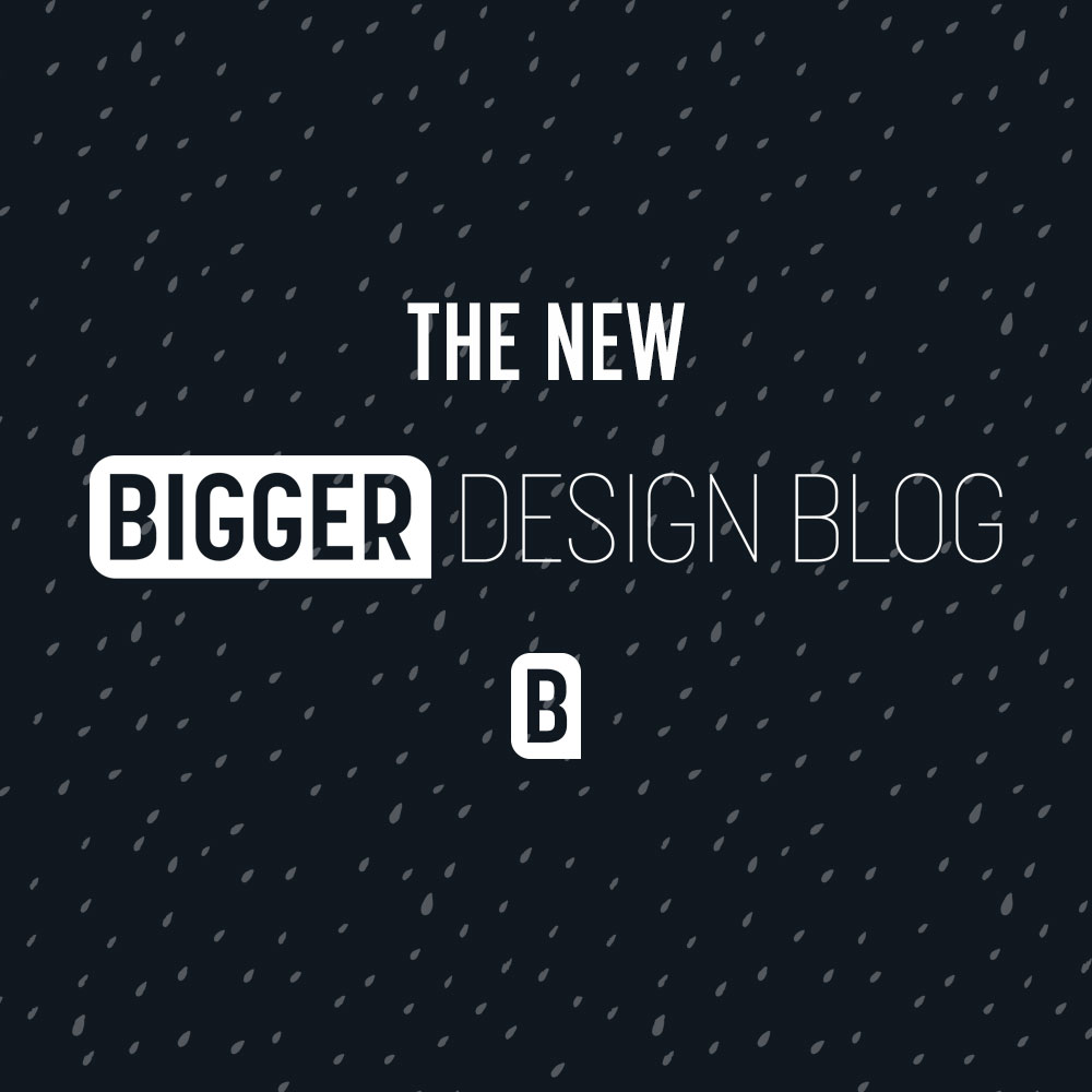 Blogging-Made-Bigger-Cover