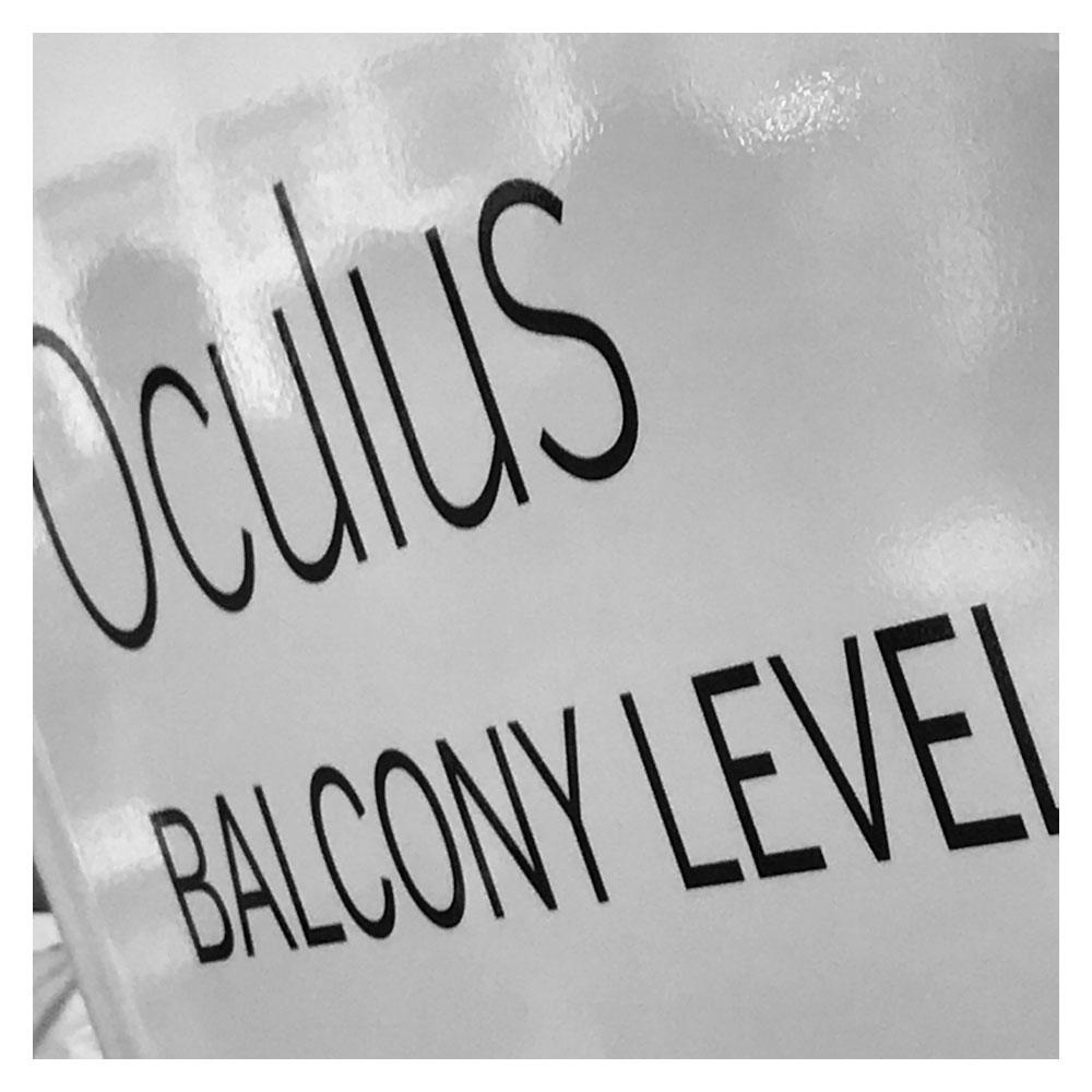 Oculus_2.jpg
