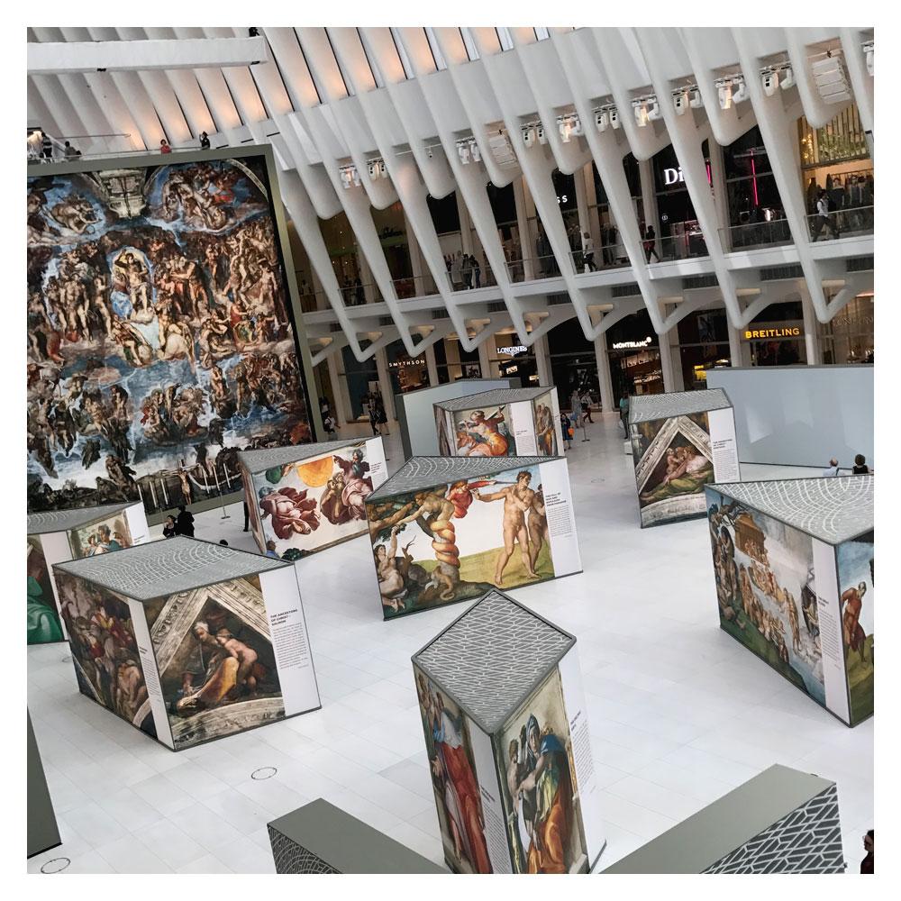 Sistine_Chapel_1.jpg