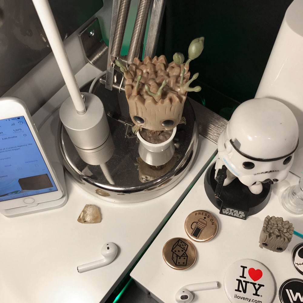 Desk_Life_5.jpg