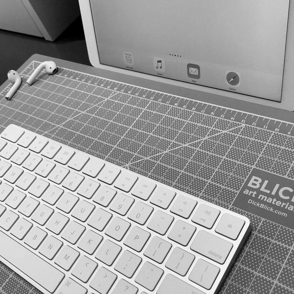 iPad_&_Keyboard.jpg