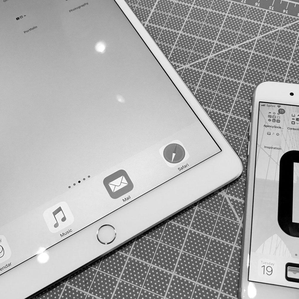iOS_Devices.jpg