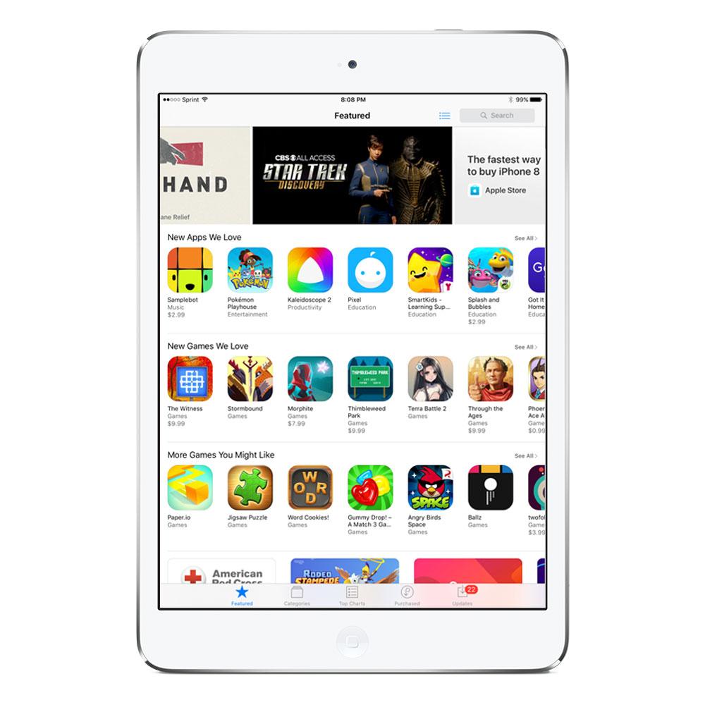 AppStore_iOS10.jpg