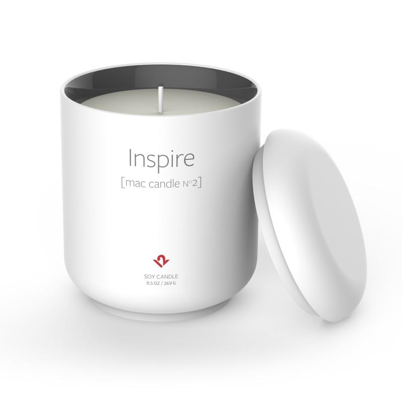 Twelve_South_Inspire_Candle.JPG