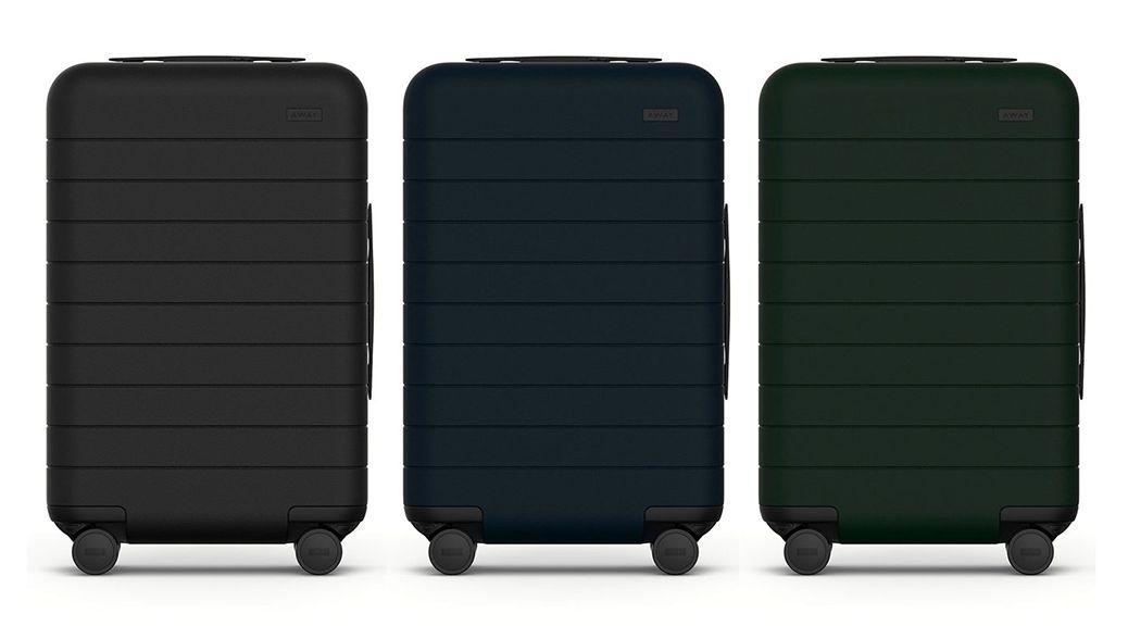 Away_Smart_Luggage.jpg