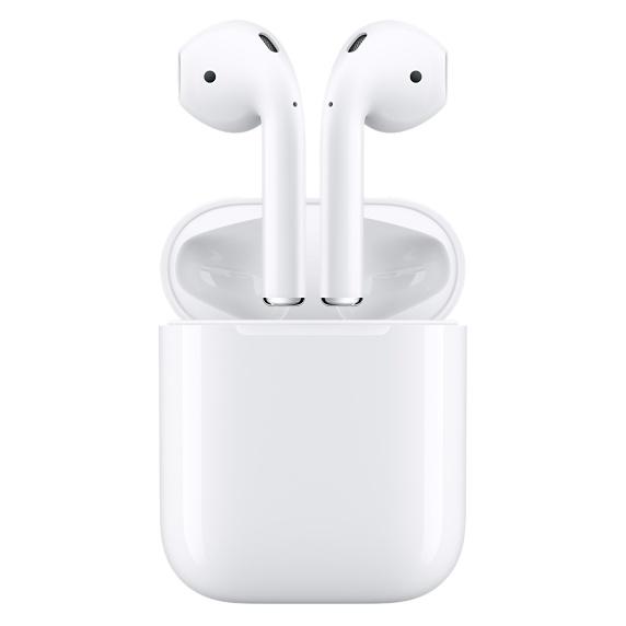 Apple_Airpods.jpeg