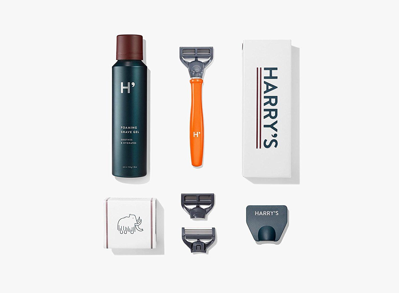 Harrys_Shave_Plan.jpg