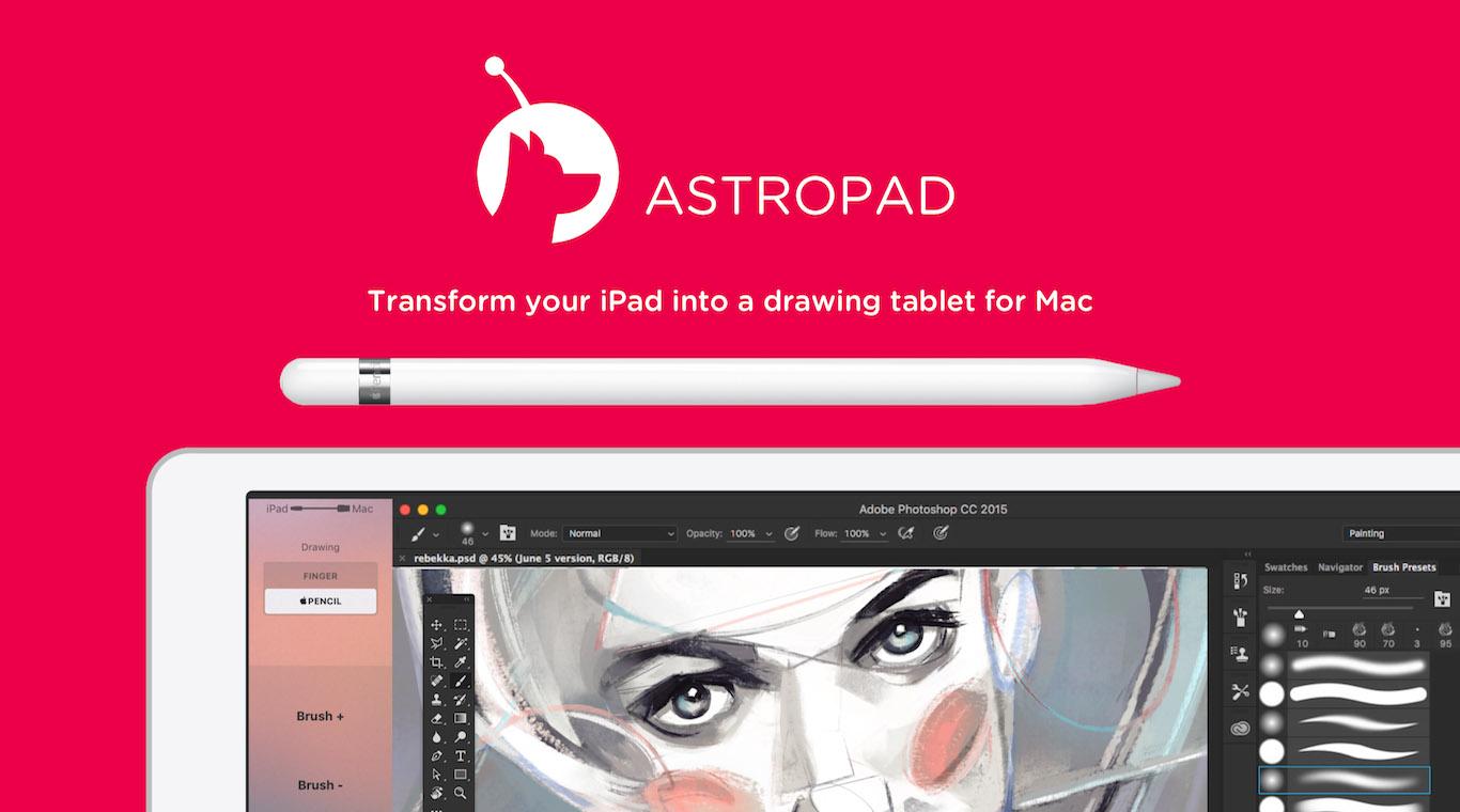 Astropad_App.jpg